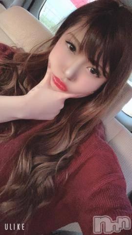 新潟デリヘルa・bitch+ ~アビッチプラス~(アビッチプラス) ゆりあ(20)の10月17日写メブログ「おはみ?」