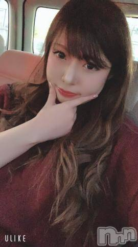 新潟デリヘルa・bitch+ ~アビッチプラス~(アビッチプラス) ゆりあ(20)の10月18日写メブログ「おやすみ?」
