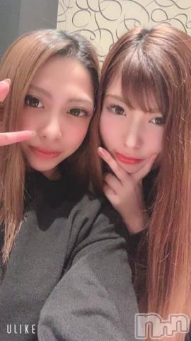 新潟デリヘルa・bitch+ ~アビッチプラス~(アビッチプラス) ゆりあ(20)の10月18日写メブログ「おはよん?」