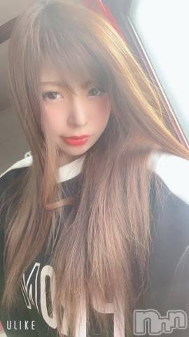 新潟デリヘルa・bitch+ ~アビッチプラス~(アビッチプラス) ゆりあ(20)の11月9日写メブログ「今日もありがとう?」