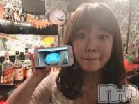 上田クラブ・ラウンジG-LOUNGE(ジーラウンジ) ピン子の10月18日写メブログ「ウーパールーパー」