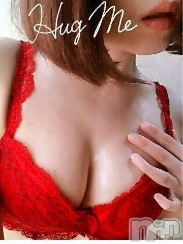 新潟人妻デリヘル新潟人妻 2nd Wife(セカンドワイフ) りさ奥様(32)の10月15日写メブログ「「お知らせ♡」」