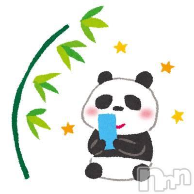 伊那キャバクラCLUB ASLI(クラブアスリ) YUIの7月8日写メブログ「3日目」