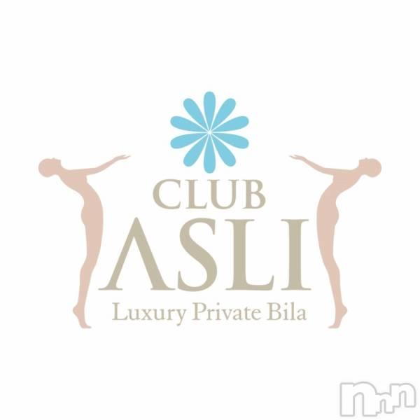 伊那キャバクラCLUB ASLI(クラブアスリ) YUIの7月9日写メブログ「(*´-`)」