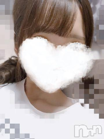 長野デリヘルOLプロダクション(オーエルプロダクション) 新人☆真崎りの(22)の7月15日写メブログ「またねっ」