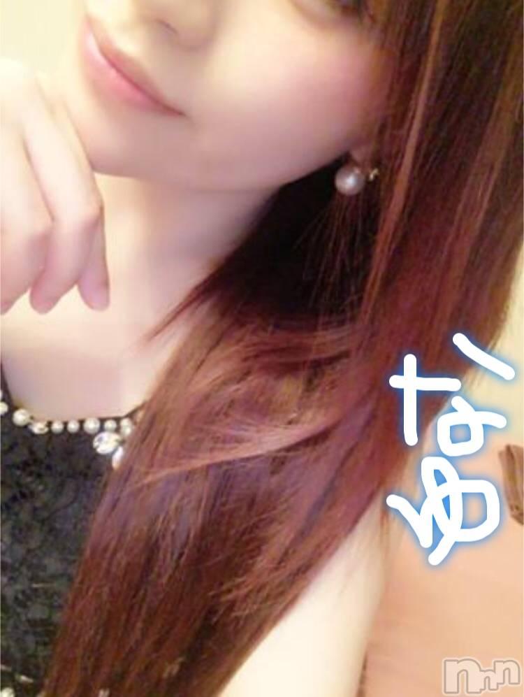 新潟ソープ本陣(ホンジン) なゆ(23)の7月17日写メブログ「おやすみ」