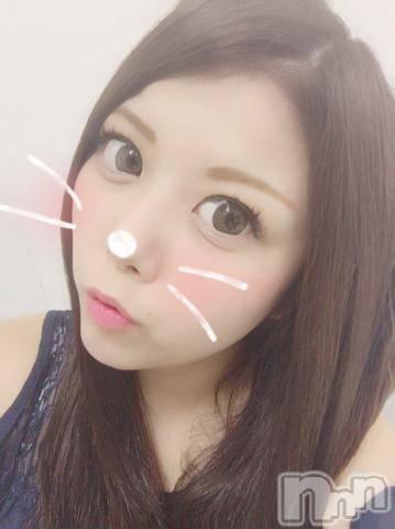 新潟ソープ本陣(ホンジン) なゆ(23)の11月16日写メブログ「やっぱり」