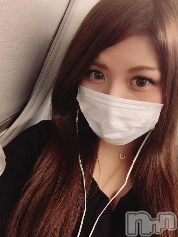 新潟ソープ本陣(ホンジン) なゆ(23)の11月17日写メブログ「最終日」