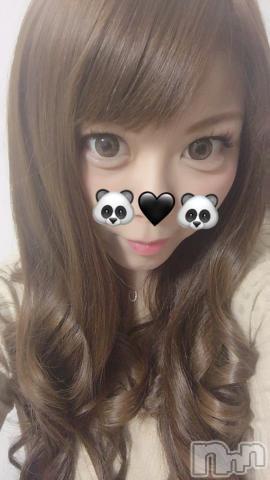 新潟ソープ本陣(ホンジン) なゆ(23)の2019年11月9日写メブログ「ホームページが」