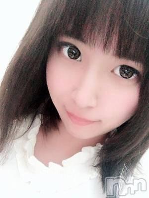 田村 シキ(20) 身長160cm、スリーサイズB86(E).W58.H85。松本デリヘル 源氏物語 松本店在籍。