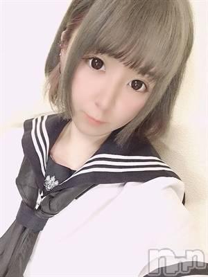 吉川 ユナ(20) 身長147cm、スリーサイズB86(E).W58.H84。 源氏物語 松本店在籍。
