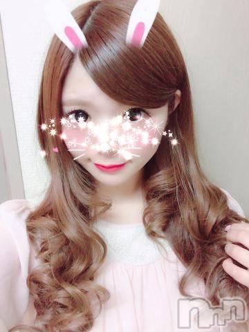 上田デリヘルBLENDA GIRLS(ブレンダガールズ) ここみ☆Gカップ(22)の7月16日写メブログ「今日もありがとう」