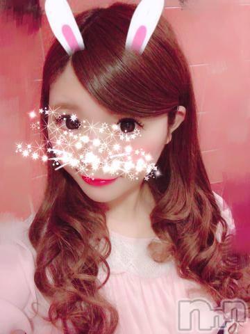 上田デリヘルBLENDA GIRLS(ブレンダガールズ) ここみ☆Gカップ(22)の7月17日写メブログ「きょうも」