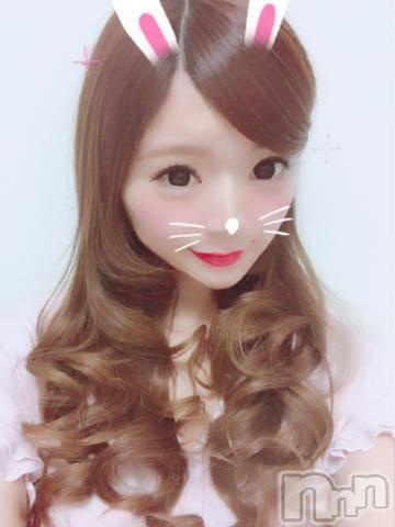 上田デリヘルBLENDA GIRLS(ブレンダガールズ) ここみ☆Gカップ(22)の12月17日写メブログ「?りぴさま?」