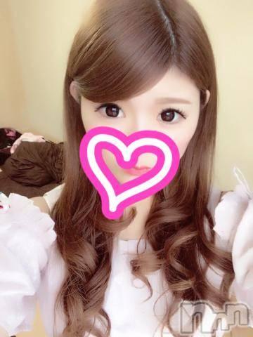 上田デリヘルBLENDA GIRLS(ブレンダガールズ) ここみ☆Gカップ(22)の12月18日写メブログ「?あと2日っ?」