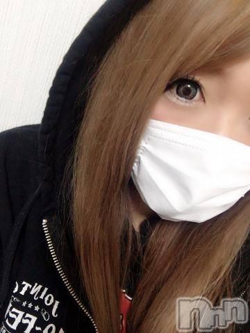 上田デリヘルBLENDA GIRLS(ブレンダガールズ) もな☆攻め好き(24)の7月14日写メブログ「6日目!」