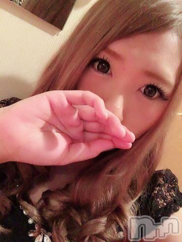 上田デリヘルBLENDA GIRLS(ブレンダガールズ) もな☆攻め好き(24)の7月14日写メブログ「そわそわ」
