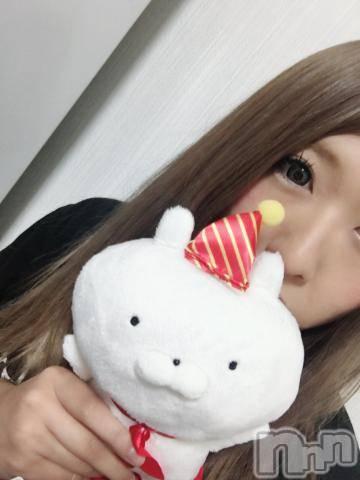 上田デリヘルBLENDA GIRLS(ブレンダガールズ) もな☆攻め好き(24)の7月14日写メブログ「お礼!」