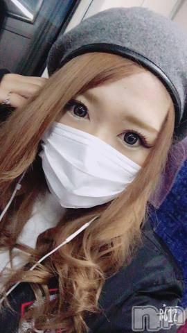 上田デリヘルBLENDA GIRLS(ブレンダガールズ) もな☆攻め好き(24)の7月15日写メブログ「最終日!」