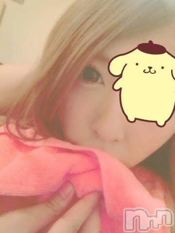 上田デリヘルBLENDA GIRLS(ブレンダガールズ) もな☆攻め好き(24)の7月15日写メブログ「向かうよ~!!!」