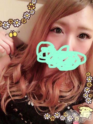 上田デリヘルBLENDA GIRLS(ブレンダガールズ) もな☆攻め好き(24)の7月15日写メブログ「お礼?」