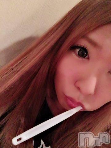 上田デリヘルBLENDA GIRLS(ブレンダガールズ) もな☆攻め好き(24)の7月15日写メブログ「グリーンダカラちゃん?」