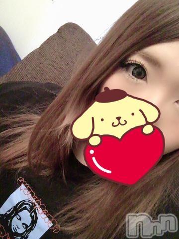 上田デリヘルBLENDA GIRLS(ブレンダガールズ) もな☆攻め好き(24)の2019年7月12日写メブログ「やっほ!」