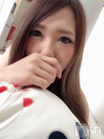 上田デリヘルBLENDA GIRLS(ブレンダガールズ) もな☆攻め好き(24)の2019年7月12日写メブログ「夜だよ!」