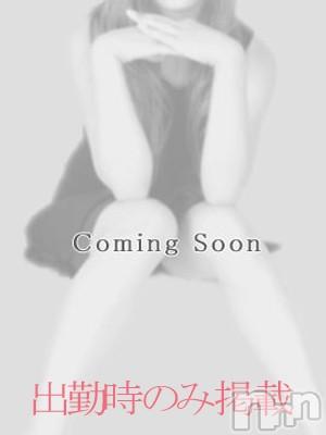 上越デリヘルClub Crystal(クラブ クリスタル) かれん(S/P)(22)の2020年6月30日写メブログ「1日目♡」