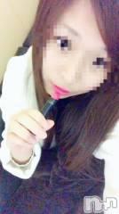 新潟デリヘルA(エース)の4月23日お店速報「『ナイトナビ見たで』ご新規様2000円OFF」