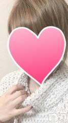 新潟デリヘルA(エース)の12月17日お店速報「激アツ!!新人『りくちゃん』初出勤です(≧▽≦)」