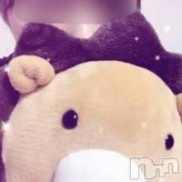 新潟デリヘル A(エース)の4月20日お店速報「『ナイトナビ見たで』ご新規様2000円OFF」