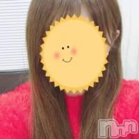 新潟デリヘル A(エース)の5月9日お店速報「『ナイトナビ見たで』ご新規様2000円OFF」