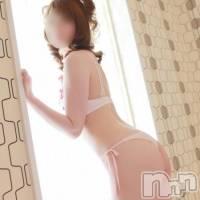 新潟デリヘル A(エース)の6月23日お店速報「新人さん出勤お見逃しなく」