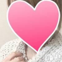 新潟デリヘル A(エース)の12月17日お店速報「激アツ!!新人『りくちゃん』初出勤です(≧▽≦)」