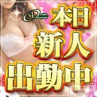 新潟デリヘル A(エース)の1月10日お店速報「激アツ!!新人『みなとちゃん』初出勤です(≧▽≦)」