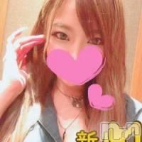 新潟デリヘル A(エース)の1月21日お店速報「えっちなお姉さん系『しおんちゃん』出勤中」