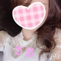 新潟デリヘル A(エース)の5月26日お店速報「チョ~カワ(・∀・)イイ!!新人『うるちゃん』出勤です」