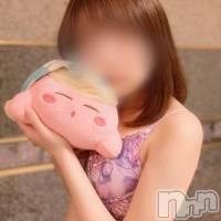 新潟デリヘル A(エース)の9月6日お店速報「完全キレカワ系『えみりちゃん』出勤です」