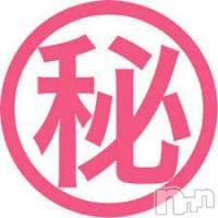 新潟デリヘル A(エース)の1月6日お店速報「急げ!!!新人ちゃん緊急デビュー決定!!!!!」