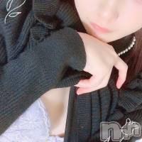 新潟デリヘル A(エース)の1月14日お店速報「満員続出!鳥屋野なら5分でダッシュ!!!」