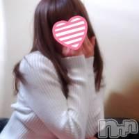 新潟デリヘル A(エース)の1月19日お店速報「リピーター様多数の大人気嬢かんなちゃん出勤です」