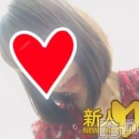 新潟デリヘル A(エース)の1月19日お店速報「小さなお顔に大きな目真っ白でスベスベなお肌『ねむちゃん』出勤」