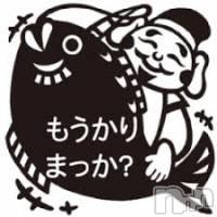 新潟デリヘル A(エース)の4月14日お店速報「注目されてなんぼなこの世界!!!!」