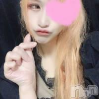新潟デリヘル A(エース)の5月3日お店速報「注目!!(^▽^)/同時多発エロ発生中!!」