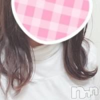 新潟デリヘル A(エース)の10月10日お店速報「大注目新人しのんちゃん本日初出勤です」