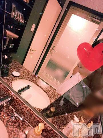 松本デリヘルSECRET SERVICE 松本店(シークレットサービスマツモトテン) みゆき◆萌えカワ(20)の9月24日写メブログ「懐かしすぎる!」