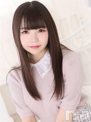 ももは(18) 身長158cm、スリーサイズB86(E).W55.H84。松本デリヘル 姫コレクション 松本店在籍。