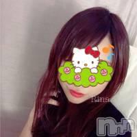新潟東区リラクゼーションallure(アリュール) 高野りな(19)の10月18日写メブログ「くちびる♡」