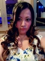 権堂キャバクラ クラブ プラチナ 長野(クラブ プラチナ ナガノ) 霞 さくらの2月25日写メブログ「おにゅーなんやっけ?」